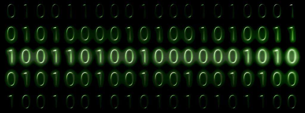 data-1024x380-1
