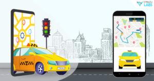 Taxi-Service-7-1024x538-1