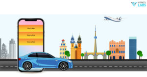 Taxi-Service-9-1024x538-1