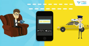 taxi-service-1-1024x538-1