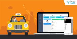 taxi-service-2-1024x519-1