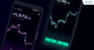 Cost-to-Develop-a-Cryptocurrency-Exchange-App.