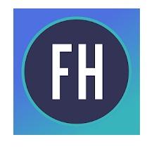 Fast Habit App