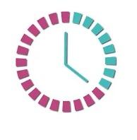 Intermittent Fast The 14day beginner program app