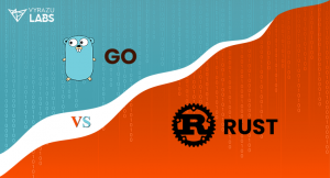rust-vs-go
