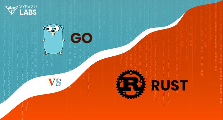 rust-vs-go