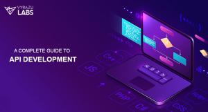 a-complete-guide-to-api-development