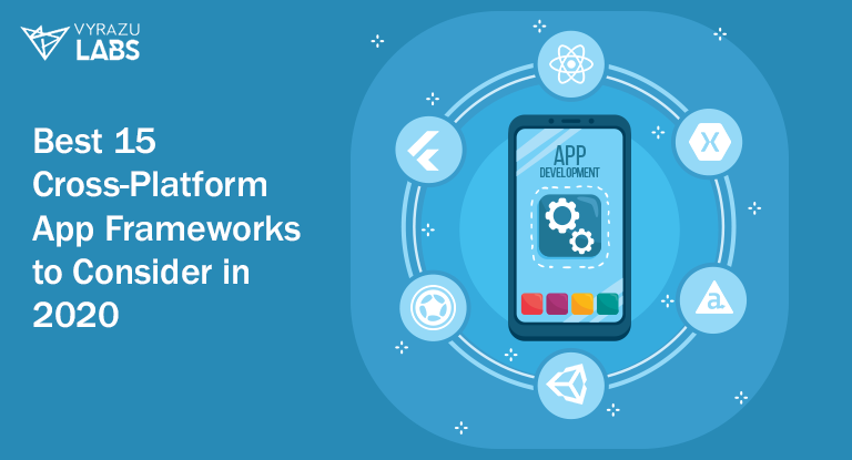 cross-platform-apps