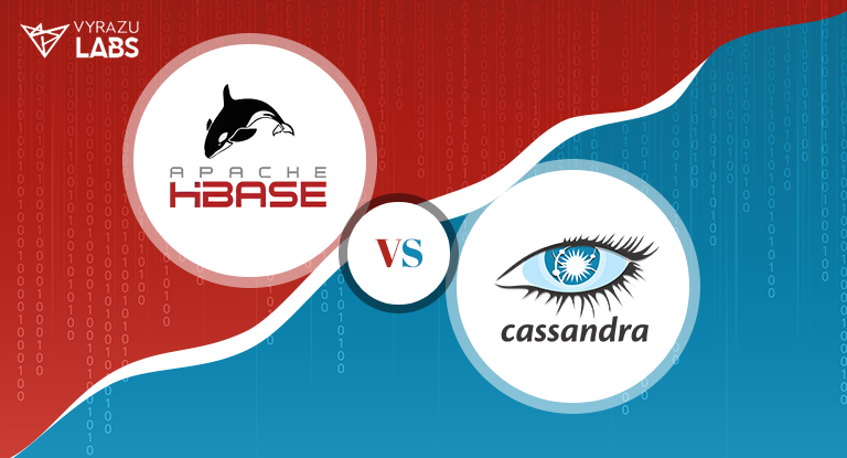 hbase vs cassandra