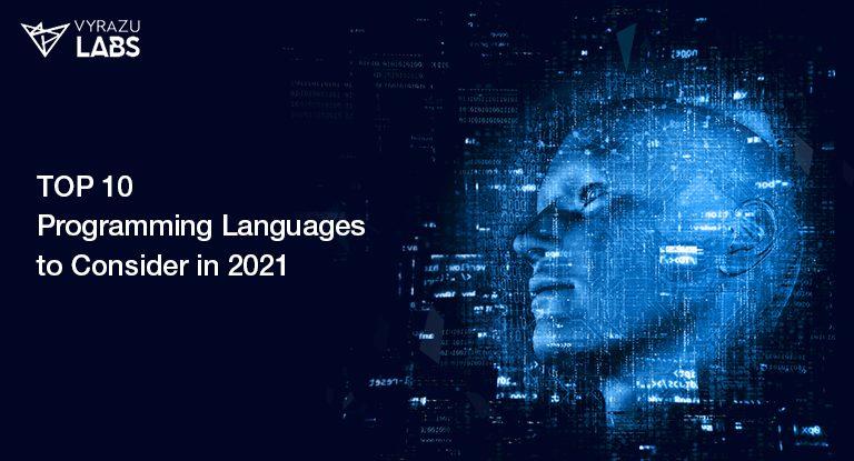 top-10-programming-languages