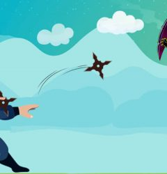 game development in Vyrazu Labs