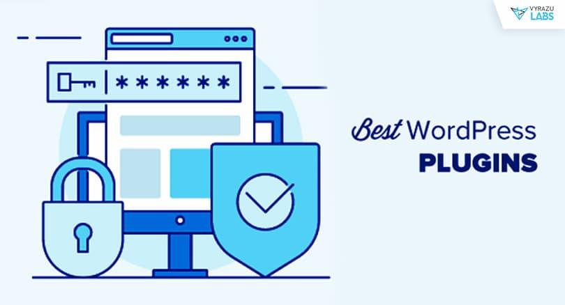 WordPress Content Management system plugins