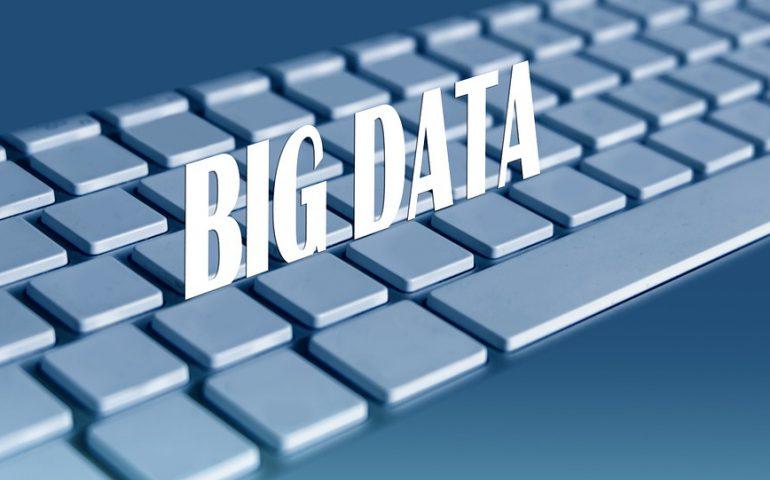 Top 9 big data tools