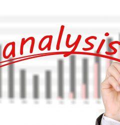 10 Business Analysis tools