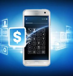 How much money do apps make