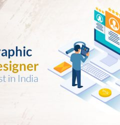 cost of hiring a graphic designer: