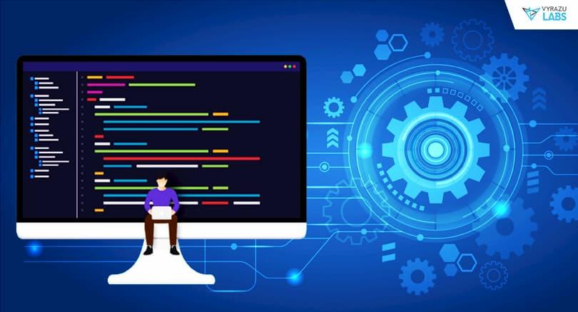 development standard for software development