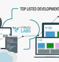 mobile and web app development company
