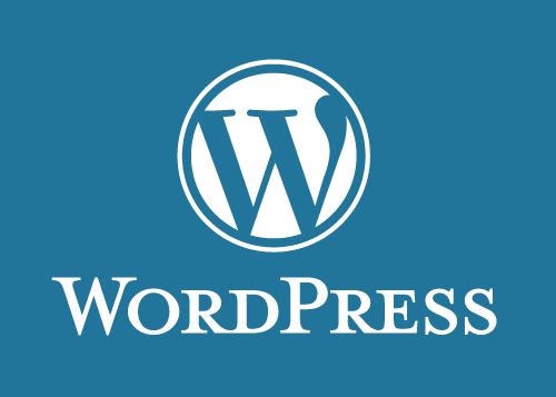 WordPress website benefits your customers