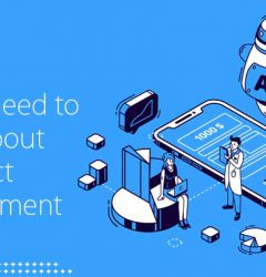 AI Project Management