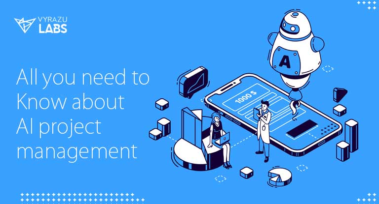 AI Project Management