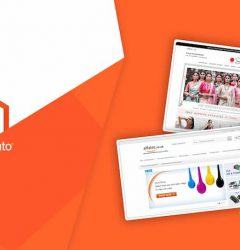 Magento gets acquired by Adobe