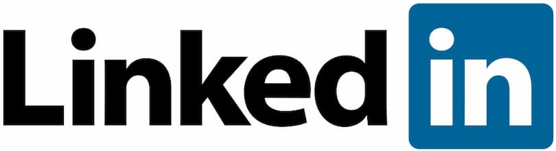 use LinkedIn for your marketing campaign