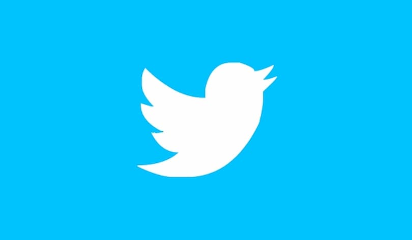 20 ways to use twitter for marketing