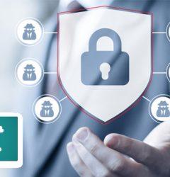 website security threats
