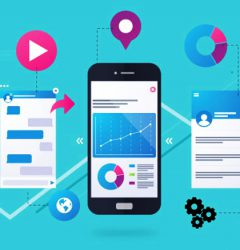 Importance of android application development